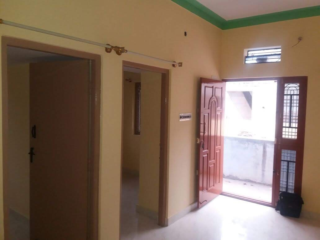 independent houses for sale in Vijayangr Mysore