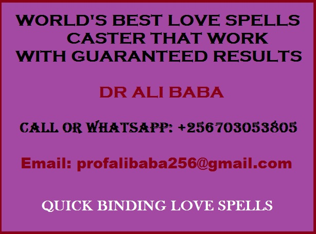 Psychic Love Spells in Philadelphia USA