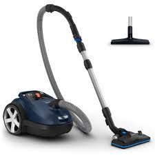 Styling Manual vacuum cleaner