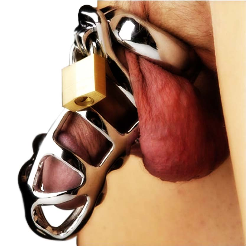 Buy Online Collection of Sex toys in Dubai