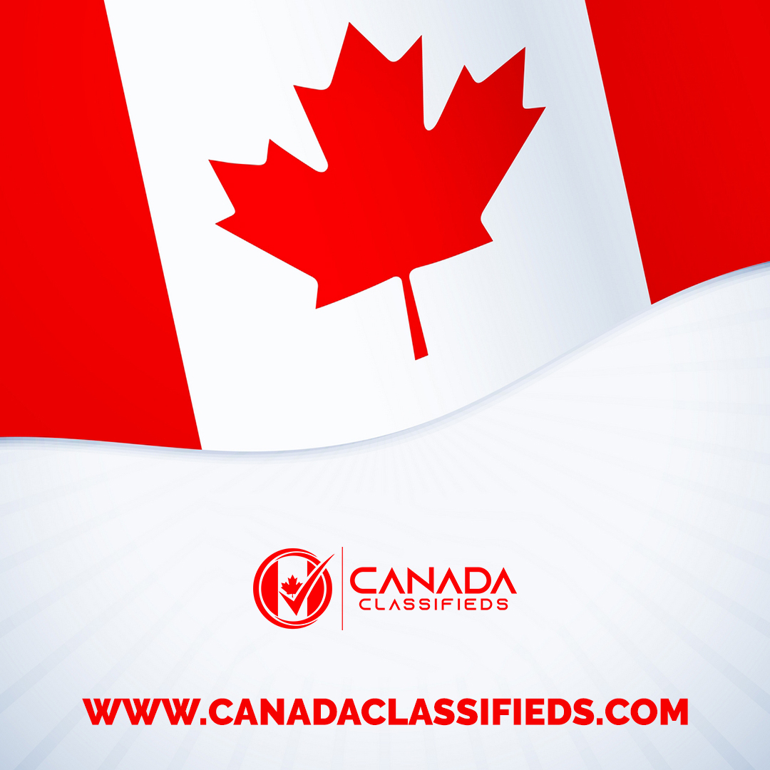 Advertise to Canada Here