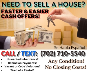 WE BUY PROPERTY CASH CLOSE WITHIN WEEKS